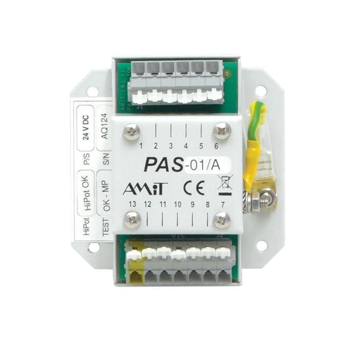 PAS-01