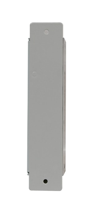 RB-RTM1A011 - zadní pohled