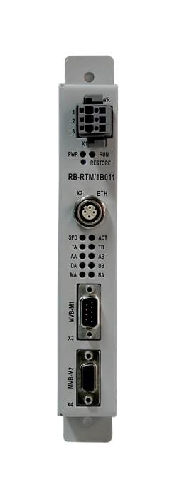 RB-RTM1B011