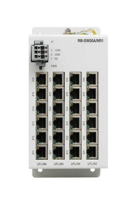 RB-SW00A/NR1